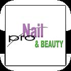 Pro-Nail Lahr icon