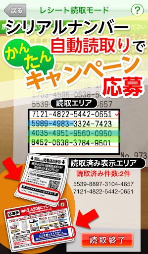 Modern Chinese Grammar (BEST) HSK 8-level easy-going (Korean edition): 9788977800786: Amazon.com: Bo