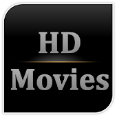 Latest Bollywood Movies.HD