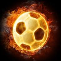 Football Live Wallpaper 3D