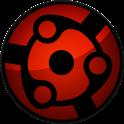 Ninja Time icon