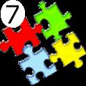 SuperJigsawPolynesia logo
