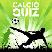 Calcio Italiano Quiz