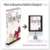 Creative Fashion Design