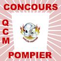 Concours Sapeur-Pompier Pro icon