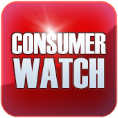 Sri Lanka Consumer Watch