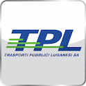 TPL Bus Sapiens icon
