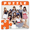 Girls Generation Puzzle icon