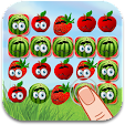 Fruit Swipe file APK for Gaming PC/PS3/PS4 Smart TV