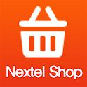 네일샵 데모 Shop Demo App