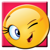 Dirty Hot New Emoticons