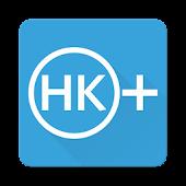 HealthKartPlus - Buy Medicines