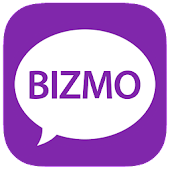 Bizmo - Connecting Business