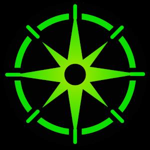 星羅盤 生產應用 App LOGO-硬是要APP