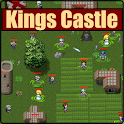 Kings Castle RTS icon