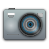 Photography Calculator