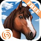 HorseWorld 3D FREE