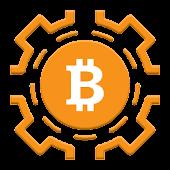 Bitcoin Converter Android