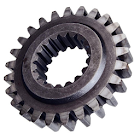 Gear design (Demo) icon