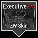 """""""Executive PRO"""" - ZW Skin icon"""