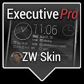 """""""Executive PRO"""" - ZW Skin"""
