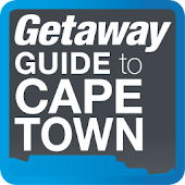 Getaway Guide to Cape Town