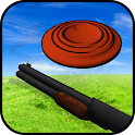 Clay Hunter Lite icon
