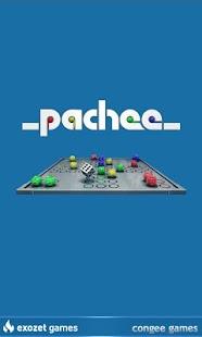 Pachee 2.0 - FREE - screenshot thumbnail