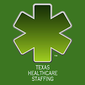 Texas Healthcare Staffing