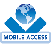 People First FCU Mobile Access