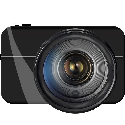 傻瓜相機 攝影 App LOGO-APP試玩