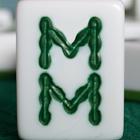 Mahjong Scoring icon