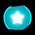 AMaz3D logo