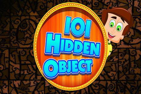 免費解謎App|101隐藏对象|阿達玩APP