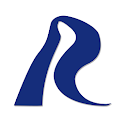River Bank & Trust icon