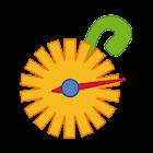Polen Sensor icon