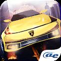 AE GTO Racing