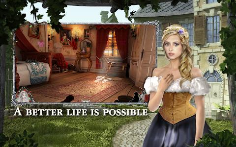 Les Misérables: Cosette (FULL) v1.037