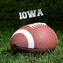 Schedule Iowa Football