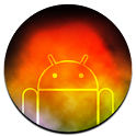 Circle Icon Pack icon