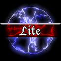 Battle Shock Lite logo
