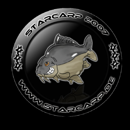 Starcarp2007 運動 App LOGO-APP試玩