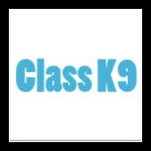 Class K9