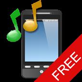 Ringtone Manager Pro FREE