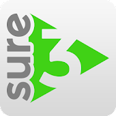 sure3 - Website Builder & More