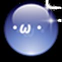 Droid Antena logo