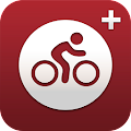 MapMyRide+ GPS Cycling Ridingのセール情報