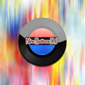 Nine Buttons DJ Lite