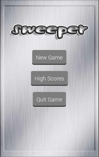 Minesweeper Classic Addict