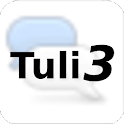 Tuli3. SMS Autodelete / FREE logo